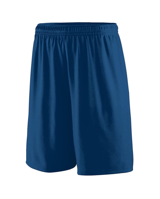 1421 Augusta Sportswear