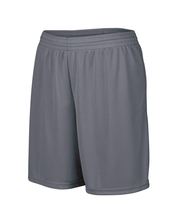 1423 Augusta Sportswear