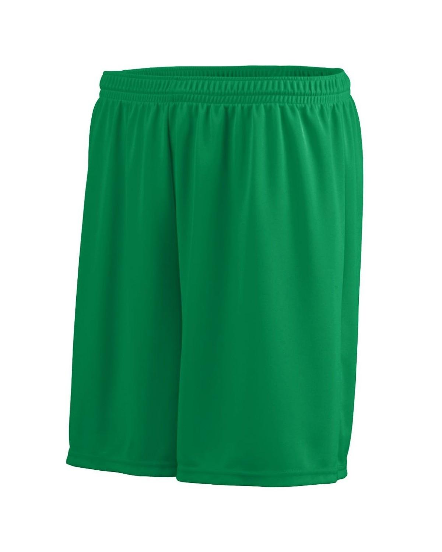 1425 Augusta Sportswear