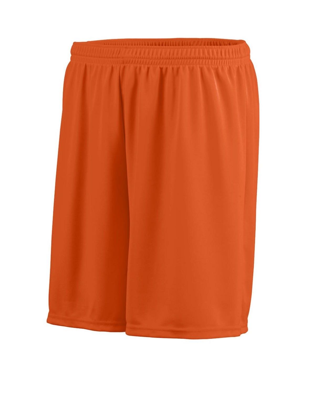 1426 Augusta Sportswear