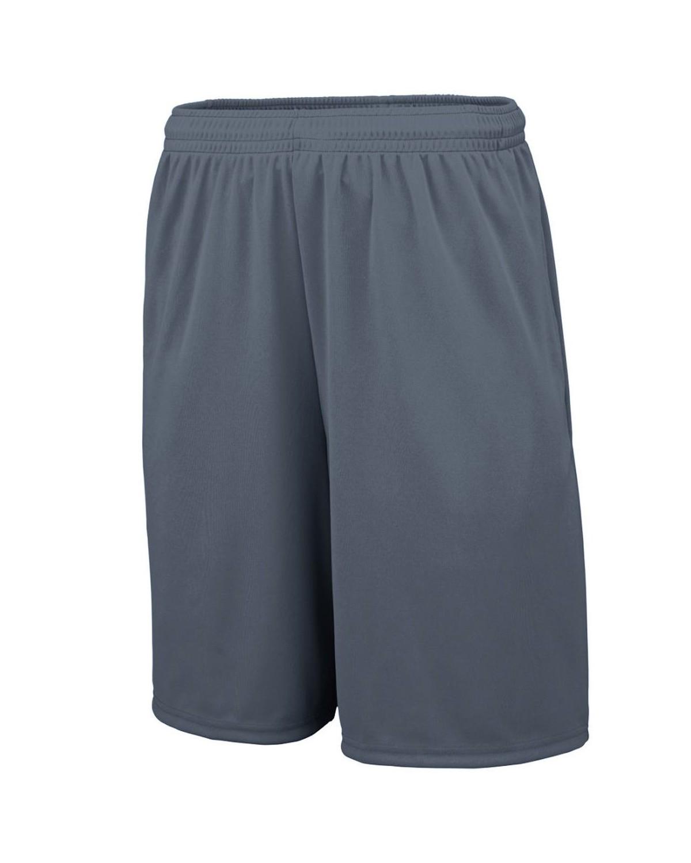 1428 Augusta Sportswear