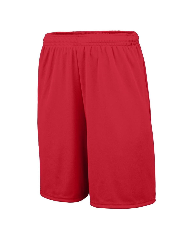 1429 Augusta Sportswear