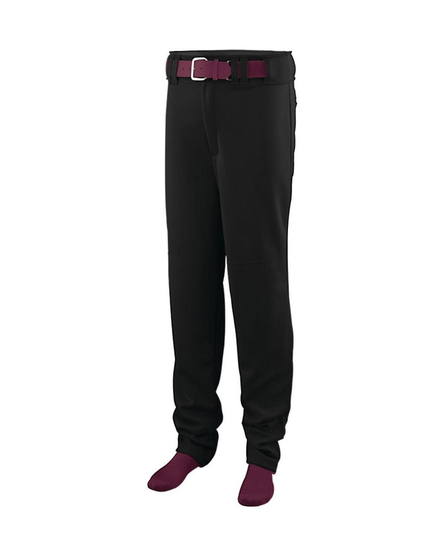 1441 Augusta Sportswear