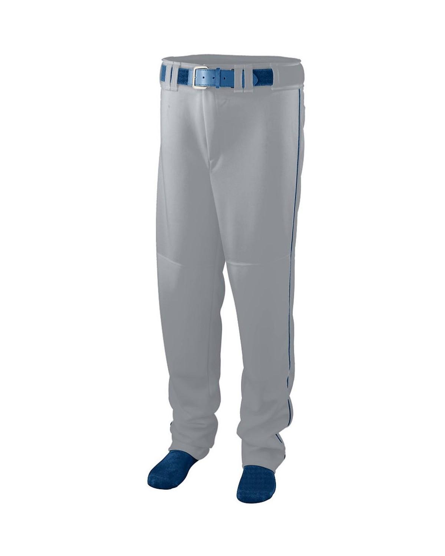 1445 Augusta Sportswear