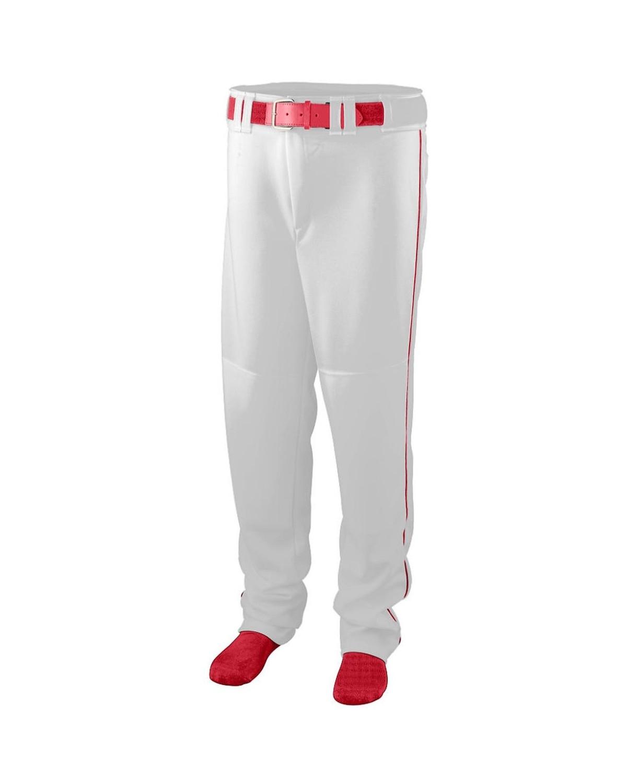 1446 Augusta Sportswear