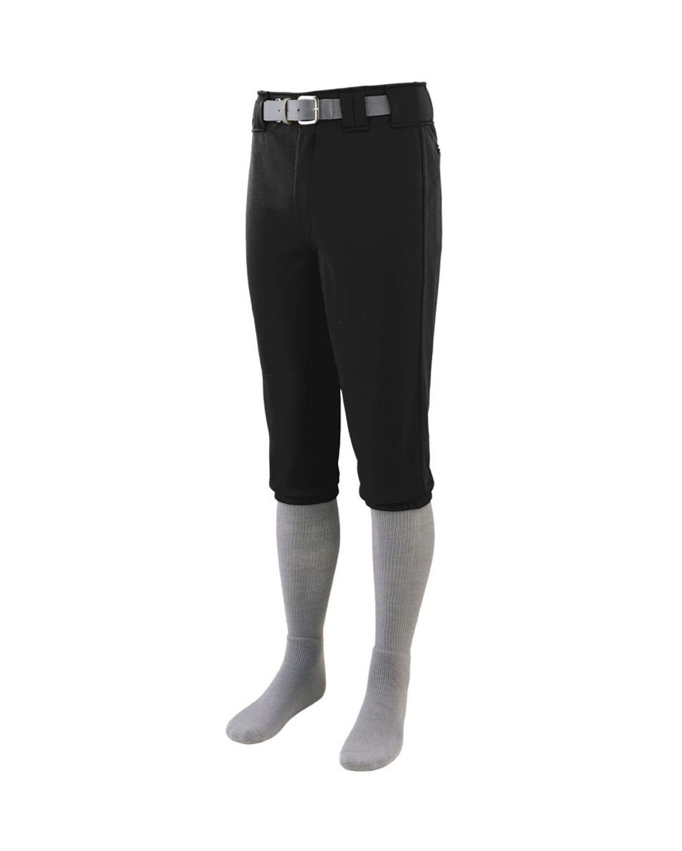 1452 Augusta Sportswear