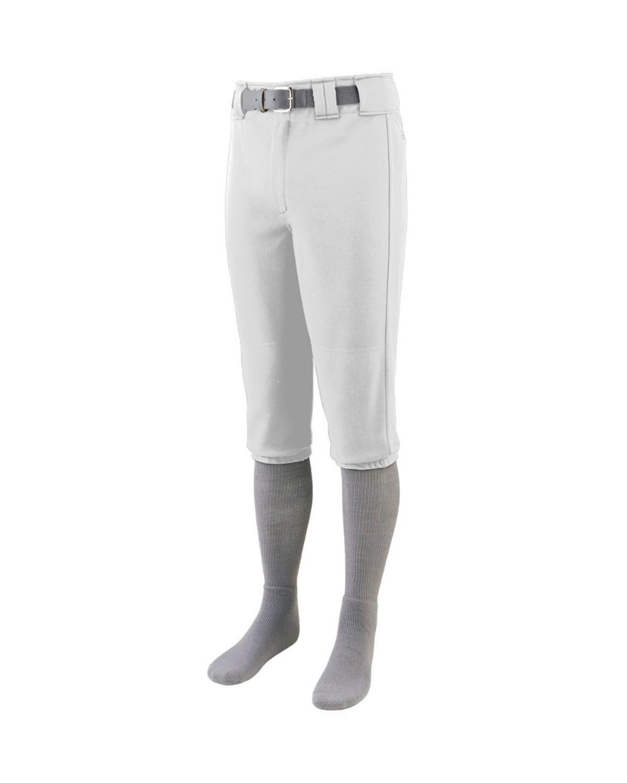 1453 Augusta Sportswear
