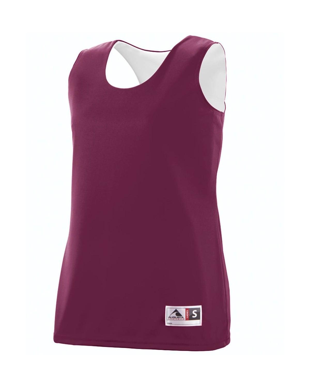 147 Augusta Sportswear