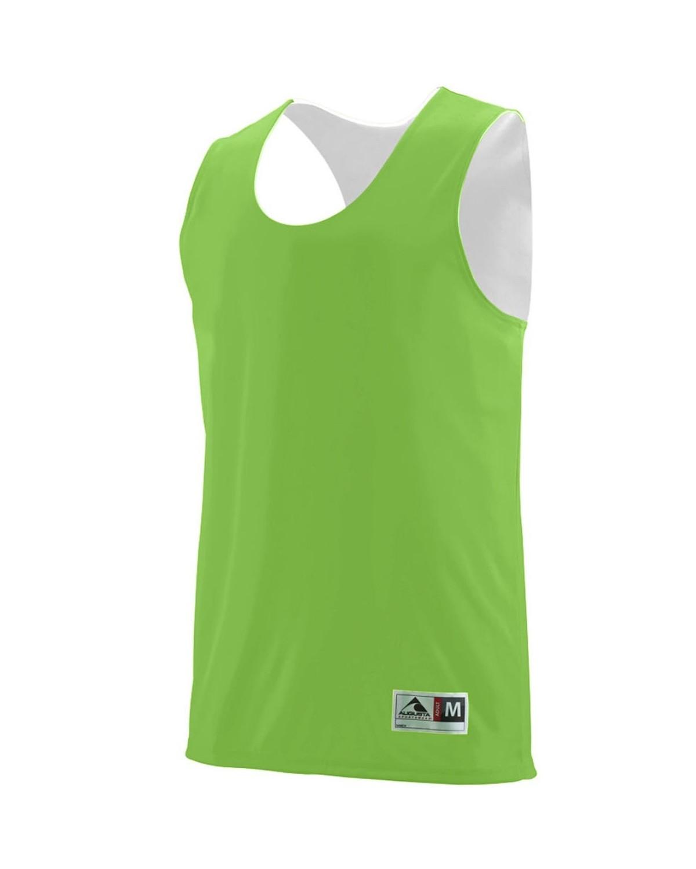 148 Augusta Sportswear