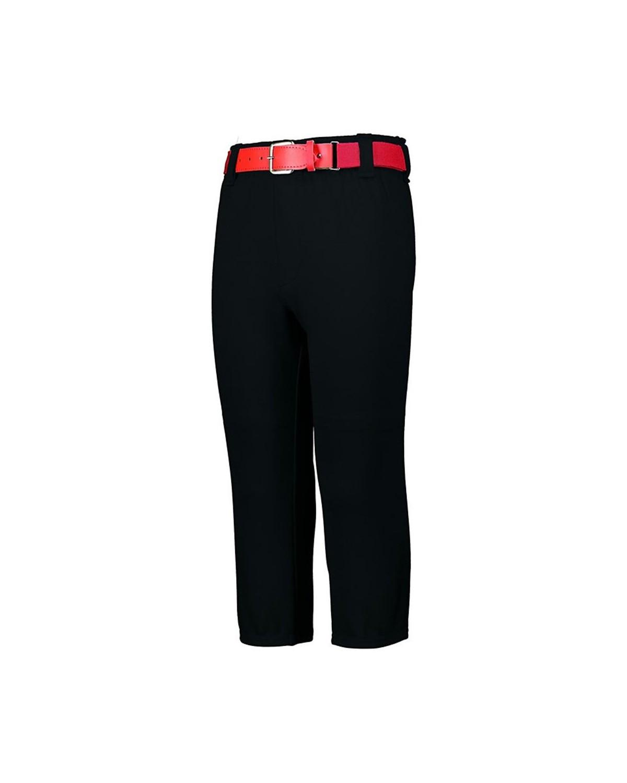 1485 Augusta Sportswear