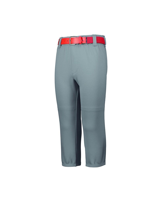 1486 Augusta Sportswear