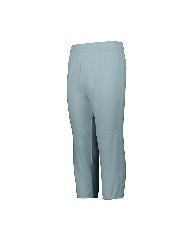 1487 Augusta Sportswear
