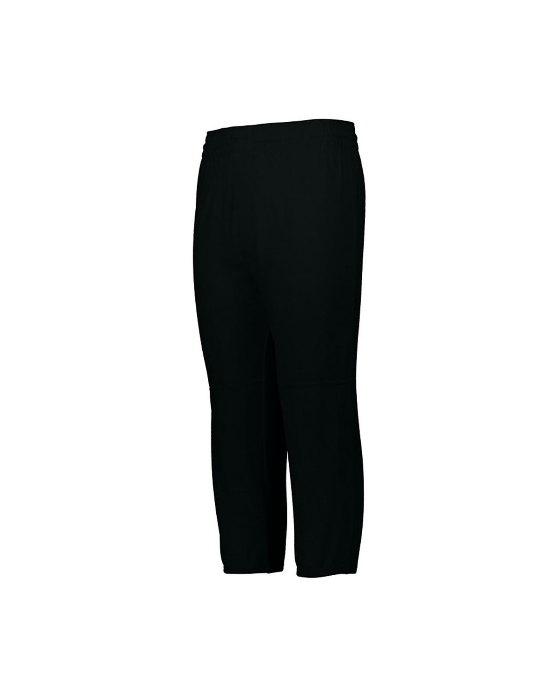 1488 Augusta Sportswear