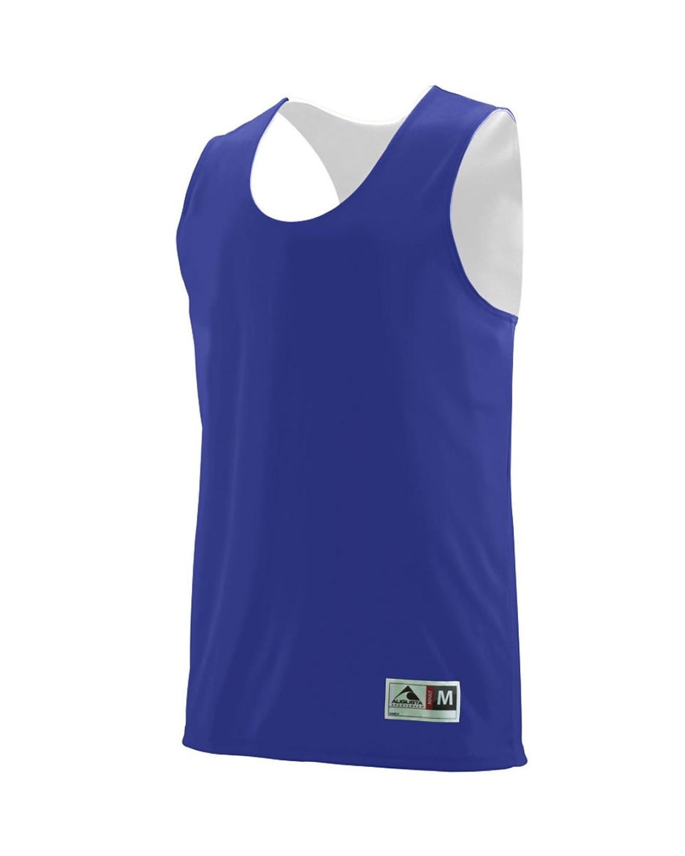149 Augusta Sportswear