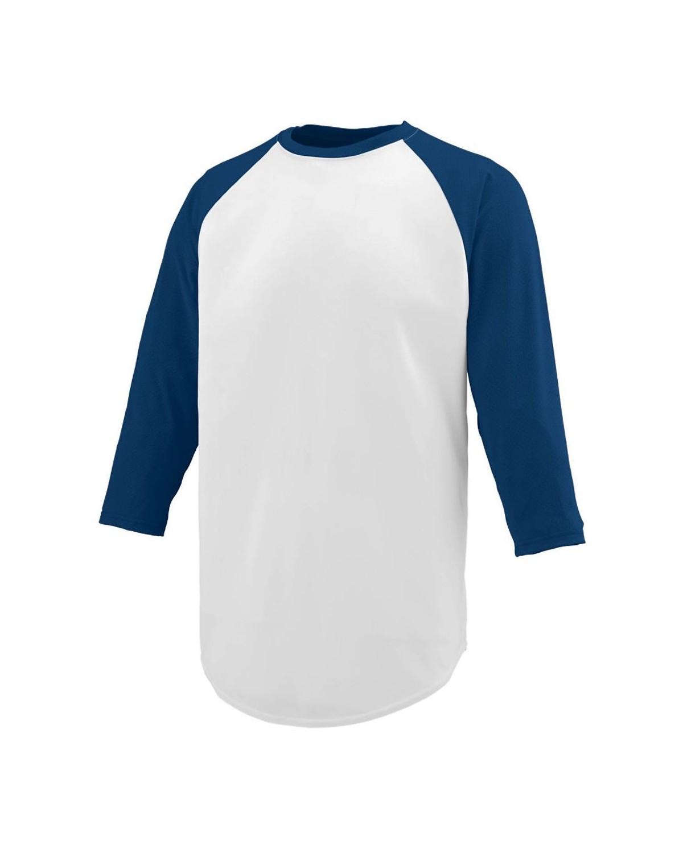 1505 Augusta Sportswear
