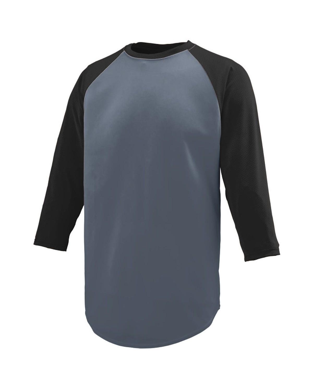 1506 Augusta Sportswear