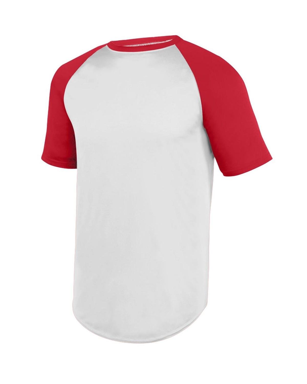 1508 Augusta Sportswear