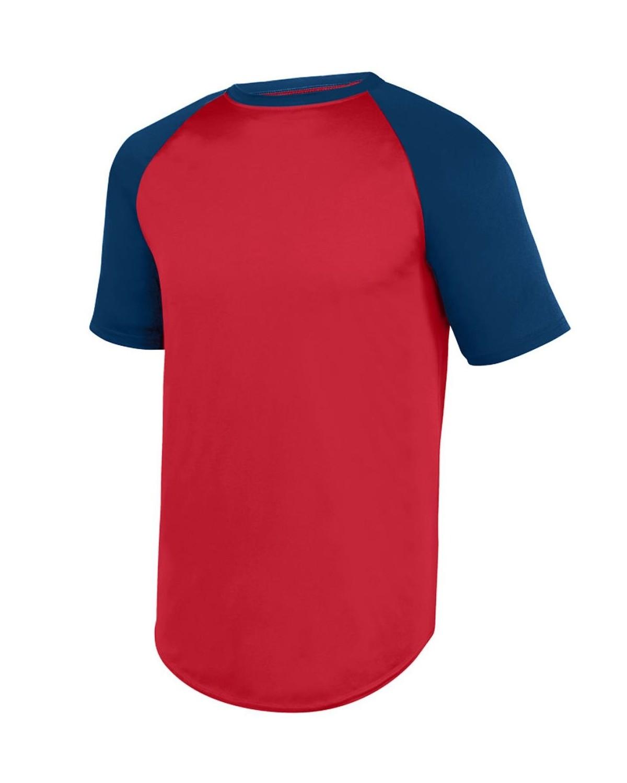 1509 Augusta Sportswear