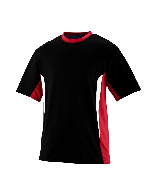 1510 Augusta Sportswear