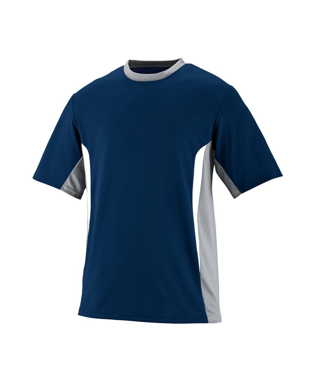 1511 Augusta Sportswear