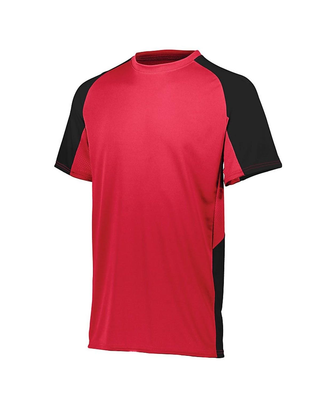 1517 Augusta Sportswear