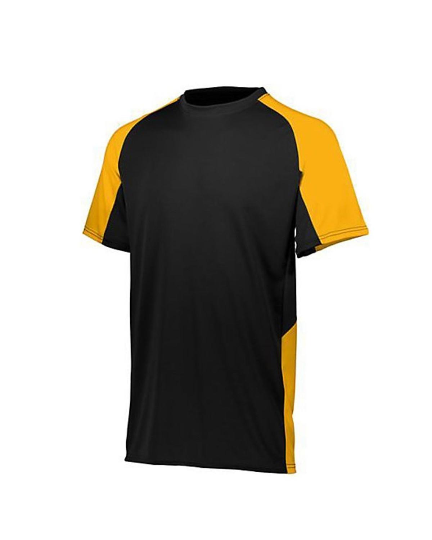 1518 Augusta Sportswear