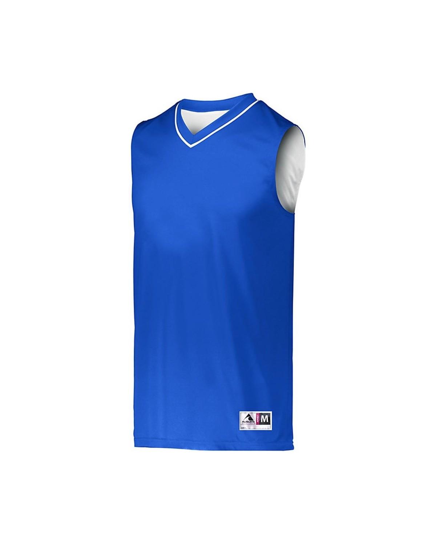 152 Augusta Sportswear