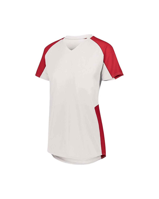 1522 Augusta Sportswear