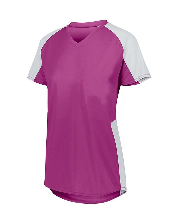 1523 Augusta Sportswear