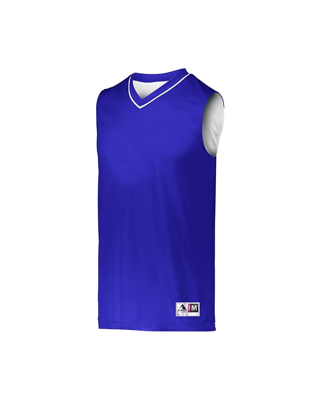 153 Augusta Sportswear