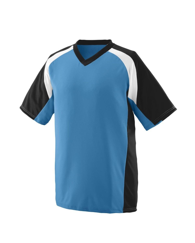 1535 Augusta Sportswear