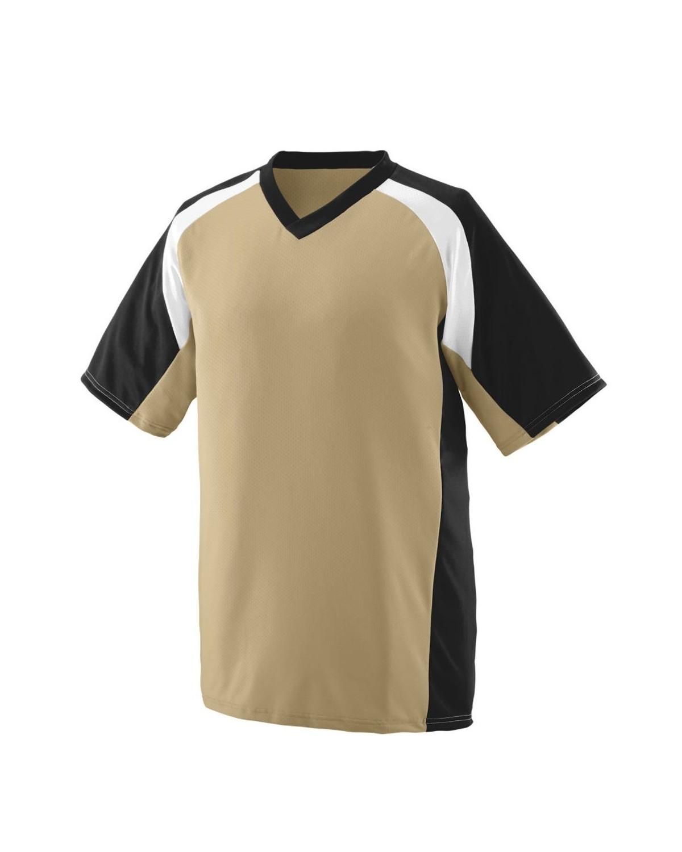 1536 Augusta Sportswear