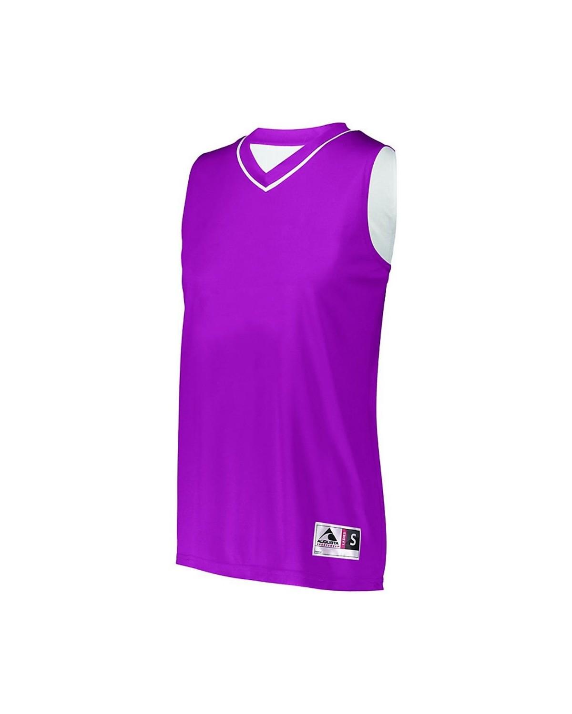 154 Augusta Sportswear