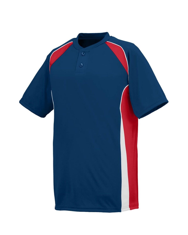 1540 Augusta Sportswear