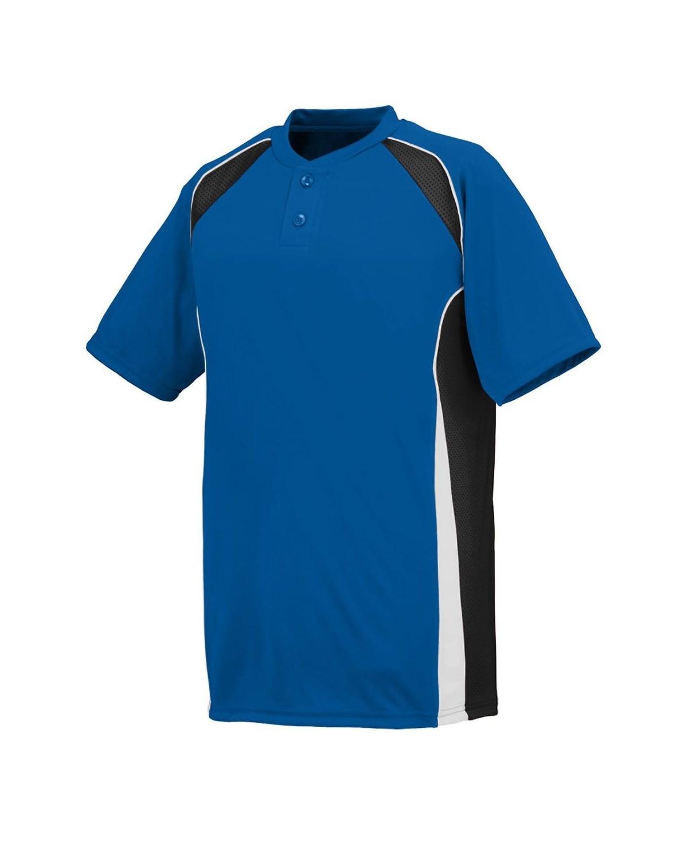 1541 Augusta Sportswear