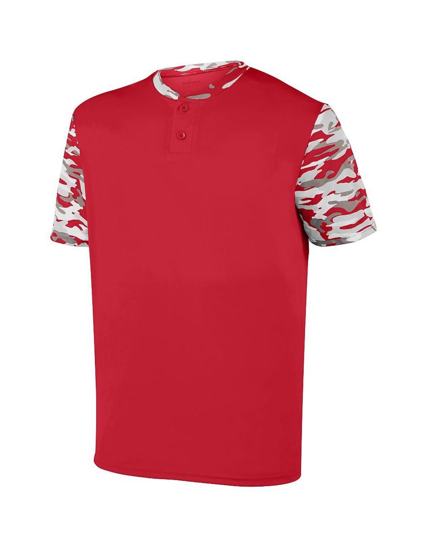 1548 Augusta Sportswear