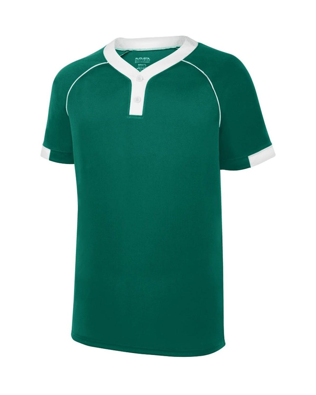 1552 Augusta Sportswear