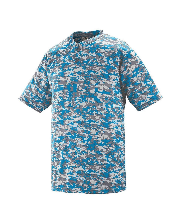1556 Augusta Sportswear