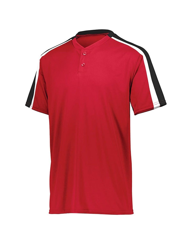 1557 Augusta Sportswear