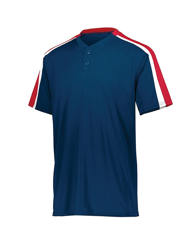 1558 Augusta Sportswear