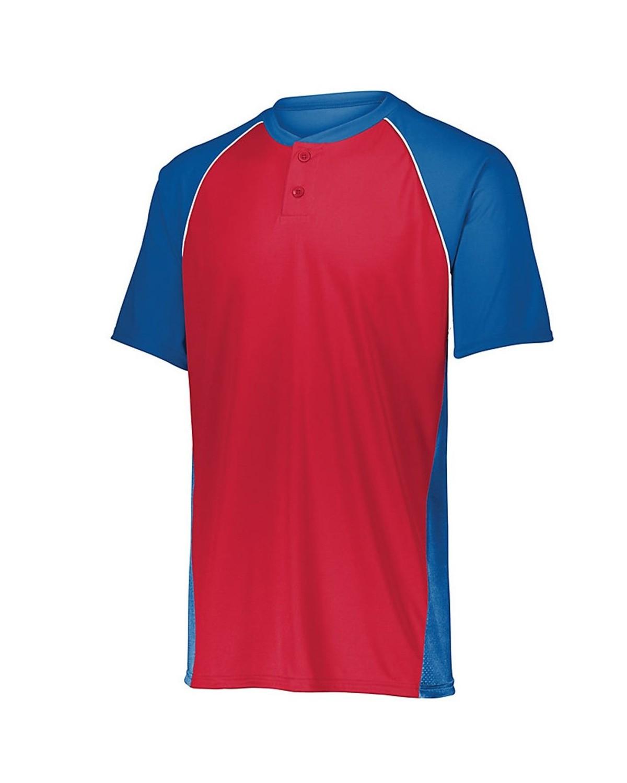 1560 Augusta Sportswear