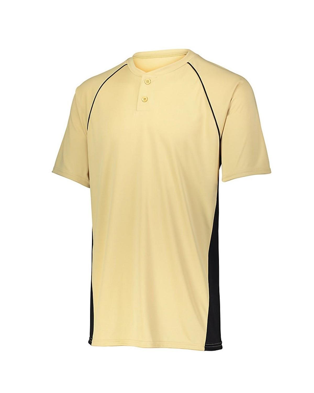 1561 Augusta Sportswear