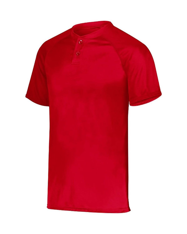 1566 Augusta Sportswear