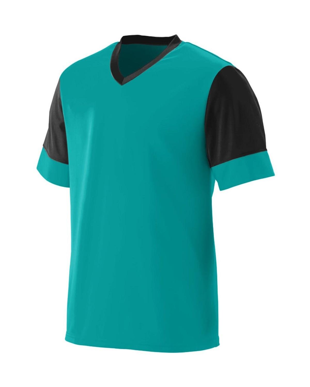 1600 Augusta Sportswear