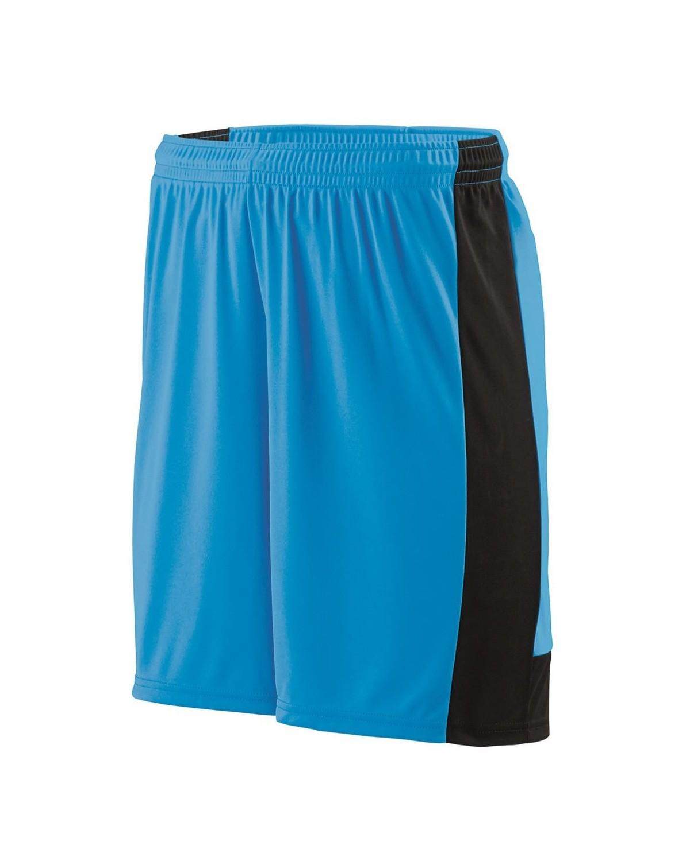 1605 Augusta Sportswear