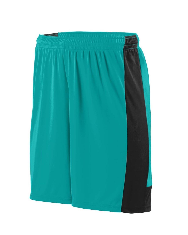 1606 Augusta Sportswear