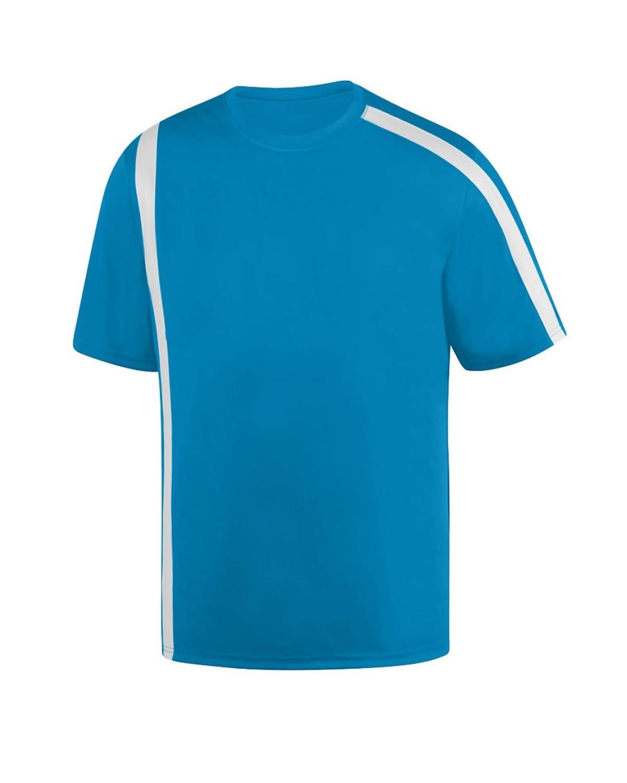 1620 Augusta Sportswear