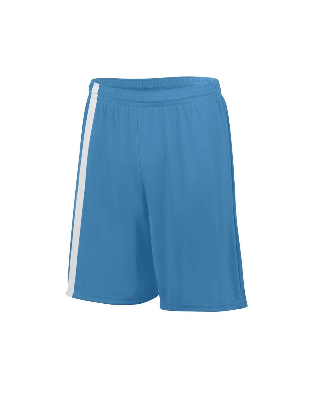 1622 Augusta Sportswear