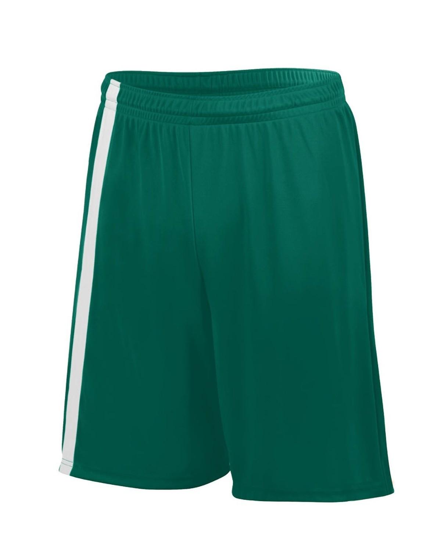 1623 Augusta Sportswear