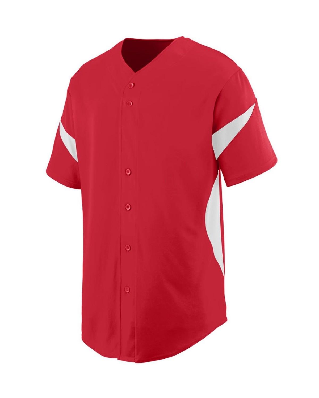 1650 Augusta Sportswear